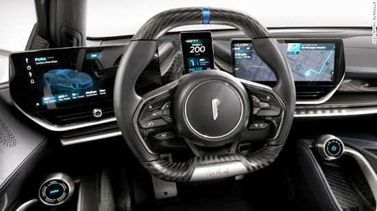 pininfarina-battista-cockpit