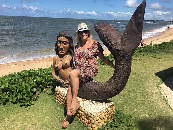 Bahia-Babbie-on-mermaid
