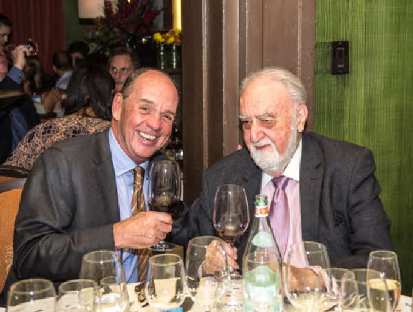 James Beard Foundation Manos and Jamie Conahan .jpeg